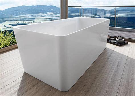 vasche da bagno kaldewei vasche da bagno kaldewei