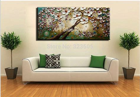 large modern canvas wall wall designs living room wall large abstract