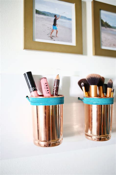 diy makeup organizer makeup organizer diy makeup organizer these 22 diy makeup storage ideas will have your vanity