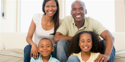 Wonderful The Home Church Campbell #1: Black-Family-for-my-website-subpage2-1-e1454596432304.png