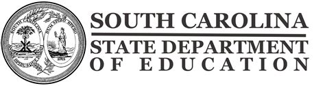 Of South Carolina Mba Program Tuition by South Carolina Epfp Institute For Educational Leadership