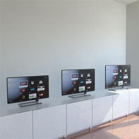Decoder Set Tv 20inch 3d tv set inch