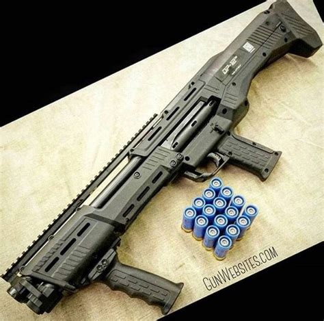 Pompa Air Mini Shell best 25 shotguns ideas on weapons guns guns