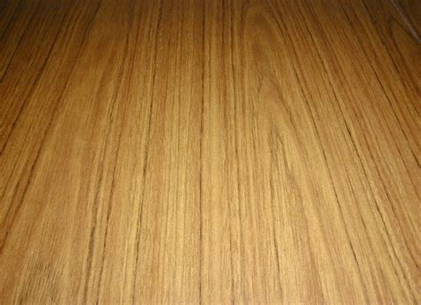 What Is The Best Wood Flooring by Winter Care For Hardwood Flooring