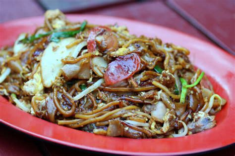pattern kway kway meaning 15 best char kway teows in singapore you gotta teow your