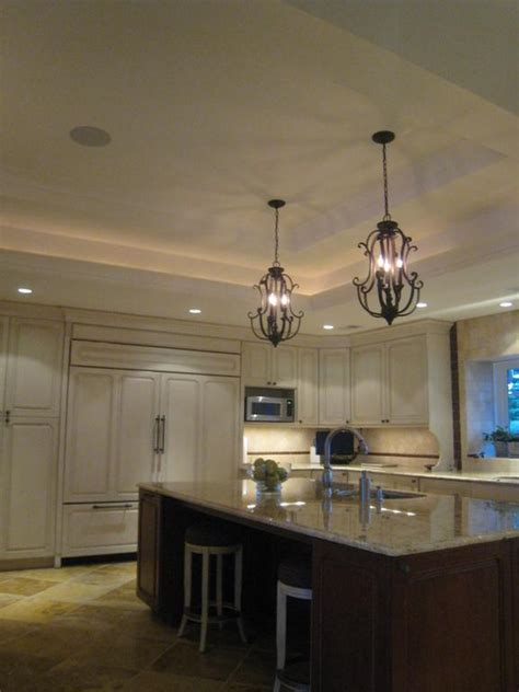 kitchen speakers gourmet kitchen speakers from hitech upgrades llc in