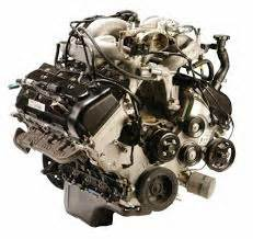 5 4 Ford Engine For Sale Lincoln Navigator 5 4l Engines Discounted For Sale In Used