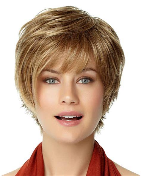 Harga Hair Extension Untuk Rambut Pendek by Discontinued Wigs From Elegantwigs