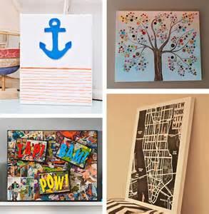 31 diy canvas wall art ideas diy canvas tutorials