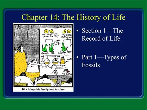 chapters in the history of the in the isles classic reprint books ppt chapter 14 the history of powerpoint
