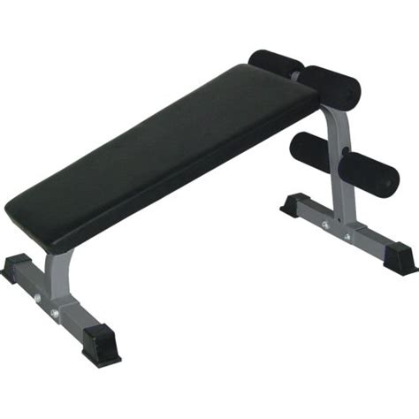 sit up bench price fitstrenght shop for strength training equipment