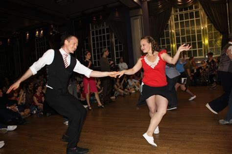 london swing festival london swing festival dancing times