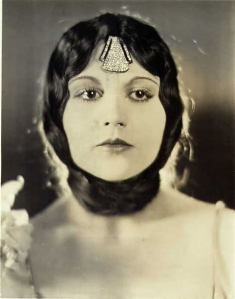 barbara la marr the who was beautiful for screen classics books 17 mejores im 225 genes sobre silent and gents en