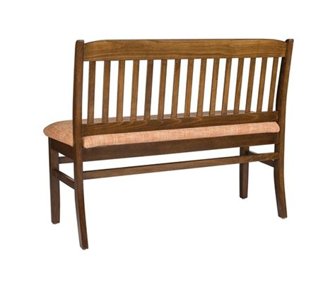 small bench seat small wood bench seat 28 images small wooden bench