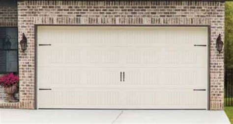 Wayne Dalton Garage Door 9600 Wayne Dalton 9100 9600 Garage Doors Oakville Milton Cellville
