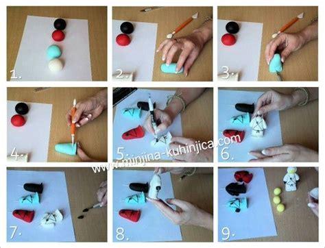 lego gumpaste tutorial lego ninja gumpaste cake cupcake cake tutorials and how