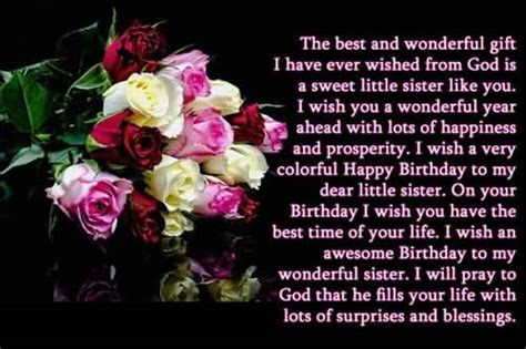 beautiful message for beautiful message birthday wishes for dear e card