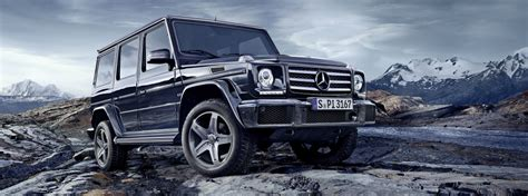 g wagon 2017 2017 mercedes g class model specifications