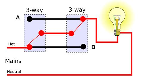 3 way l wiring diagram wiring diagram