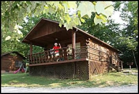 Cabins In Indiana With Tubs by Vacation Rental