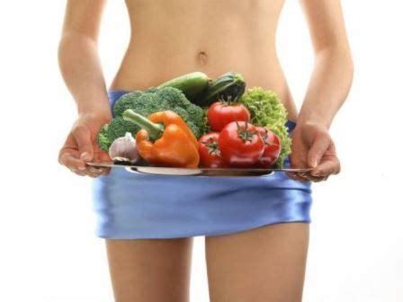 brufoli e alimentazione dieta anti acne