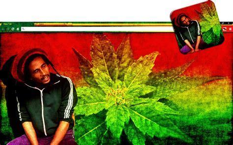 Bob Marley Tribute   Chrome Web Store