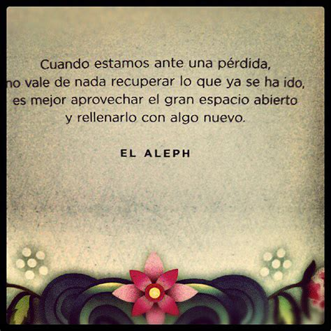 libro aleph aleph paulo coelho quotes quotesgram