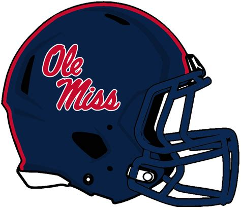 Ole Miss Search Ole Miss Football 2014 Search Results Canada News Iniberita Link