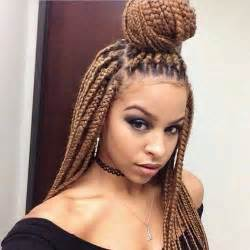 hairstyles plaits black 20 braids hairstyles for black women hairstyles