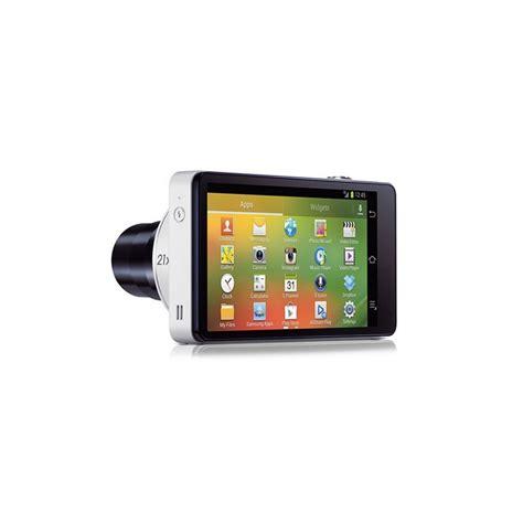 Kamera Samsung Galaxy Ek Gc100 harga jual samsung galaxy ek gc100