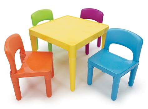 table with chairs clipart table clipart children s pencil and in color table