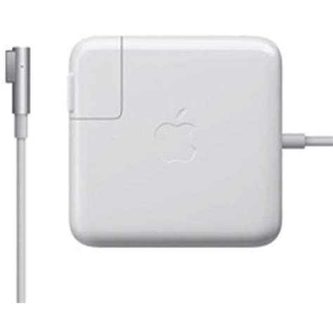 Charger Mac Pro apple macbook pro charger magsafe 85w power adapter
