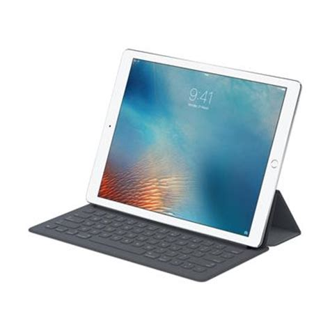 Apple Smart Keyboard 12 9 Inch apple smart keyboard for 12 9 inch pro jb hi fi