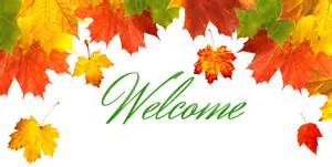 Autumn Templates Free by Image Gallery Autumn Templates