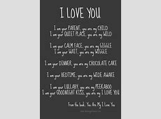 Motherhood Quotes I Love Mouse And Keyboard Support