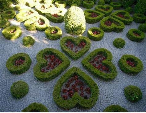 museum and tuinen van buuren tuinen van buuren museum zijn opgelapt ukkel het