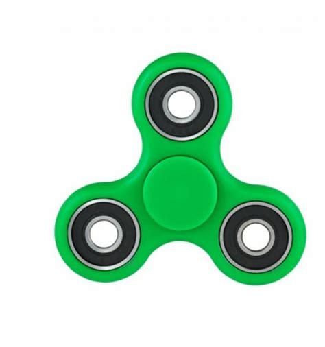 Fidget Spinner Pressfit Spinner Fidget Toys fidget spinner green fidget spinner green shop