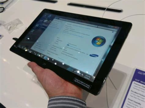 Tablet Advan Intel Inside build windows 8 tablet with intel inside says cnet news