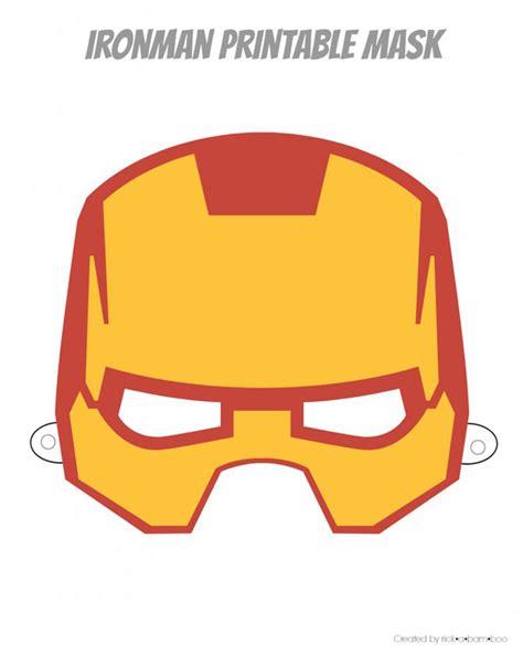 printable superman mask template superman mask printable www pixshark com images