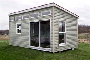 michigan tiny house tiny house michigan pre fab cottage tiny house swoon 17