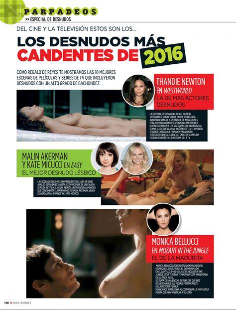 imagenes revista h octubre 2014 h extremo enero 2016 videos newhairstylesformen2014 com
