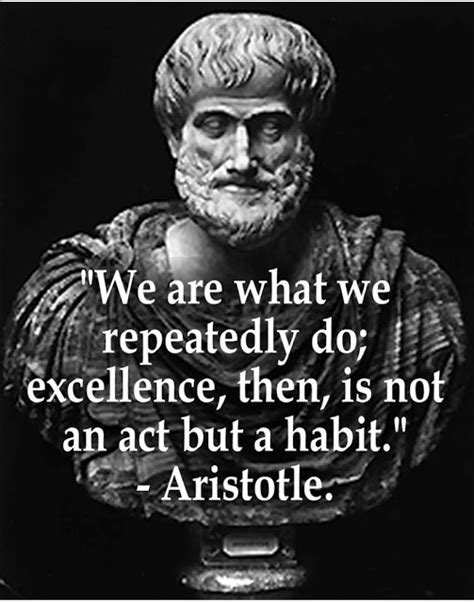 Aristotle Quotes Quotes By Aristotle On Happiness Quotesgram