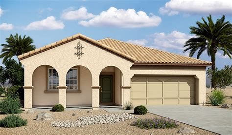 richmond american homes las vegas nv new homes floorplans