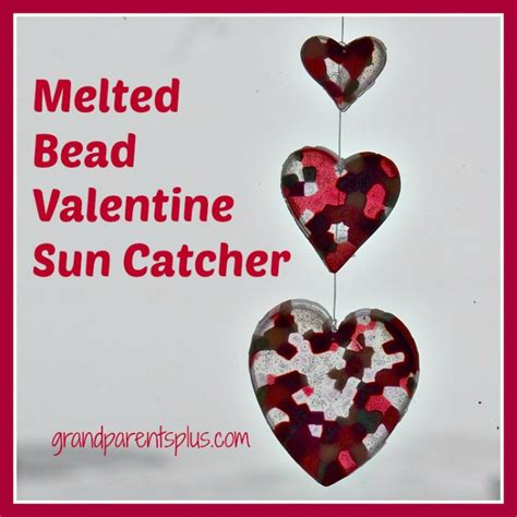 valentines adults adults enjoy