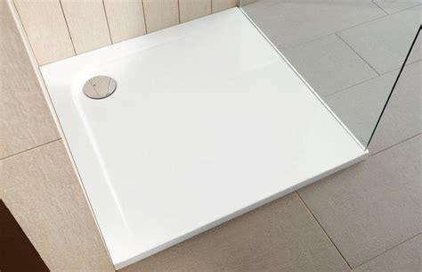 piatti doccia antiscivolo in bagno pi 249 sicurezza per i pi 249 piccoli cose di casa