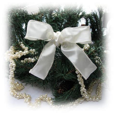 Decoration De Noel by Deco Table De No 235 L La F 233 Erie Du Blanc