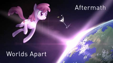 worlds appart aftermath worlds apart youtube