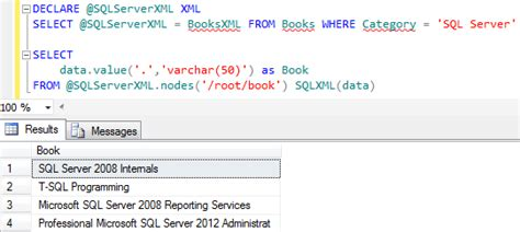 sql xml tutorial pdf sql queries with exles pdf nedlasting
