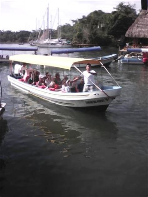 complete rio dulce guatemala travel ecology cruising rio dulce guatemala 2018 all you need to know before