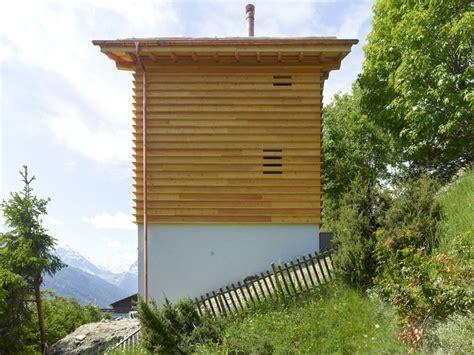 casa e cagna casa dey cagna wenger architectes archdaily m 233 xico